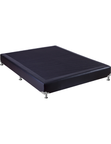 Base Cama - Estandar - 90x190