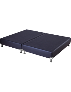 Base Cama - Estandar - 160x190